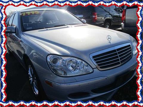 Mercedes benz for sale in kennewick wa for Mercedes benz kennewick