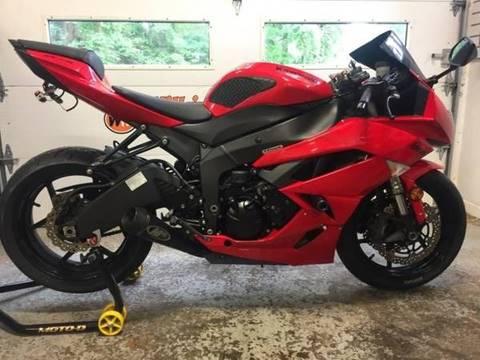 Kawasaki For Sale in New York - Carsforsale.com®