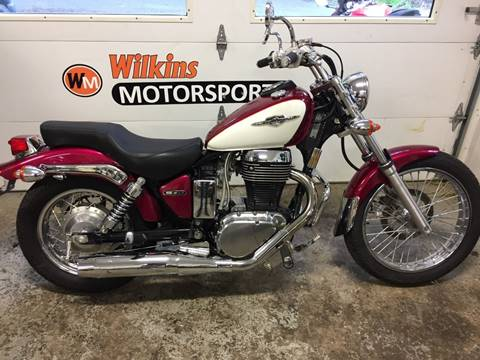 Used Motorcycles For Sale Brewster Used Motorcycle Dealer Richmond