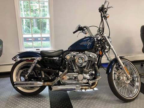 WILKINS MOTORSPORTS - Used Motorcycles For Sale - Brewster