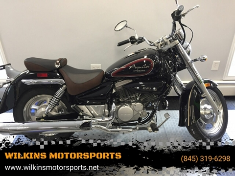 2016 Hyosung GV 250 for sale in Patterson, NY