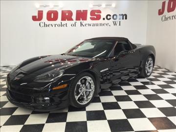 new balance 574 2014 corvette