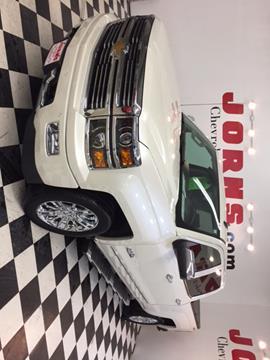 2014 Chevrolet Silverado 1500 for sale in Kewaunee, WI