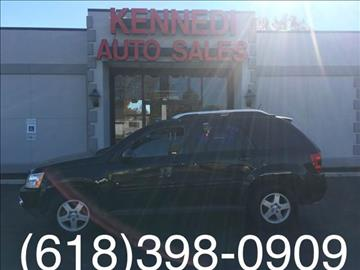 2009 Pontiac Torrent for sale in Fairview Heights, IL