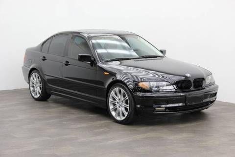 2004 BMW 3 Series for sale in Sarasota, FL