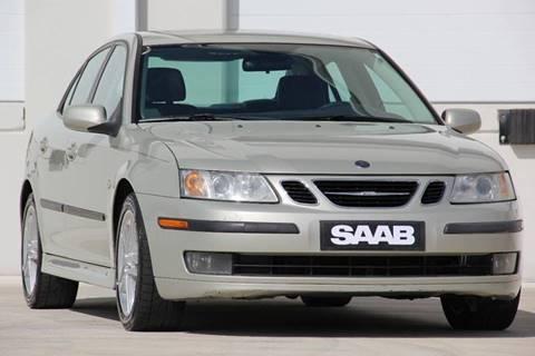 2007 Saab 9-3 for sale in Sarasota, FL