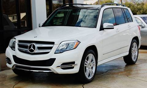 for deals new in island class leasing nj cla staten car york dealer brooklyn lease mercedes inventory benzcla benz