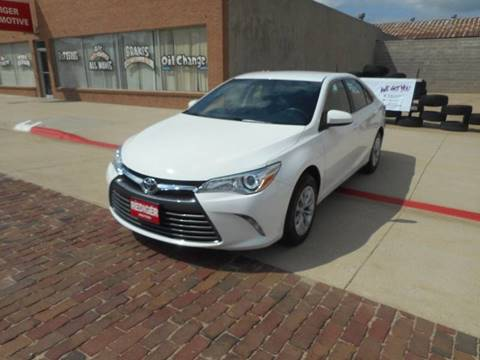 for Miracle mile motors lincoln ne