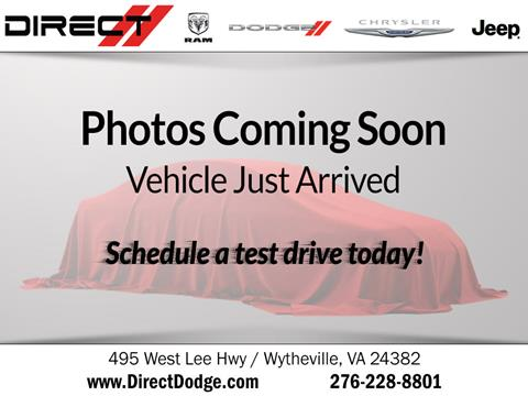 2020 Featherlite 8107 16 X 66 for sale in Wytheville, VA