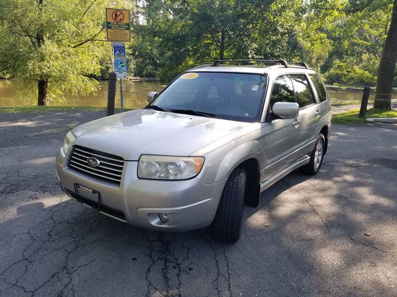 Cheap Cars For Sale in Albany, NY - CarGurus