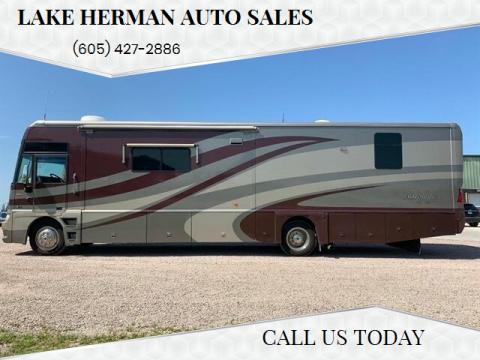 used workhorse w24 for sale in wichita ks carsforsale com carsforsale com