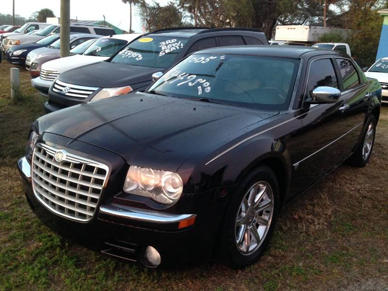 il melrose in at zone moto inventory inc sale park for chrysler details