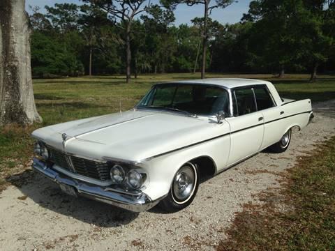 Harbor Oaks Auto Sales - Used Cars - Port Orange FL Dealer