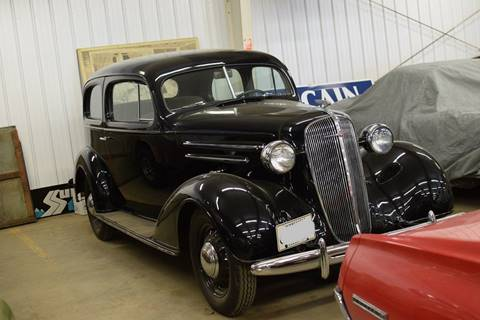 1936 chevrolet 210 for sale in arvada co. Black Bedroom Furniture Sets. Home Design Ideas
