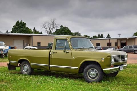 1973 International Pickup for sale in Watertown, MN