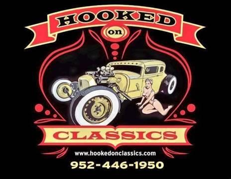 1947 Harley-Davidson Knuckle head