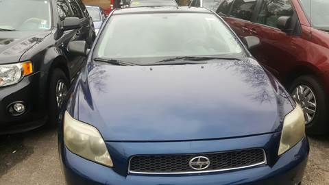 2005 Scion tC for sale in West Hempstead, NY