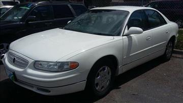 2003 Buick Regal for sale in Aurora, CO