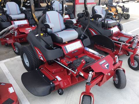 2017 Ferris Is700z for sale in Searcy, AR