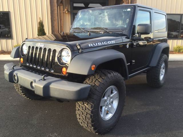wrangler jeep in by used l pa owner for phoenixville sale