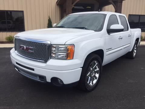 best used trucks for sale in searcy ar. Black Bedroom Furniture Sets. Home Design Ideas