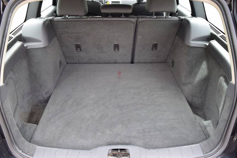 2010 Volvo V50 2.4i 4dr Wagon - Virginia Beach VA