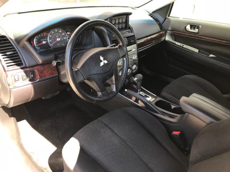 mitsubishi galant 2012 interior. 8050 mitsubishi galant 2012 interior
