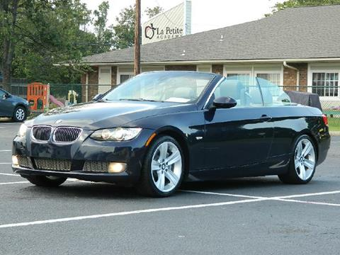 2007 BMW 3 Series for sale in Kernersville, NC