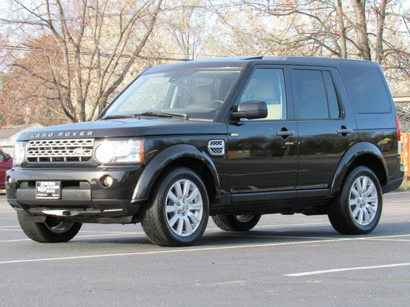 llc land range details sale landrover sales efkamp supercharged for ia lwb at rover urbandale inventory in auto