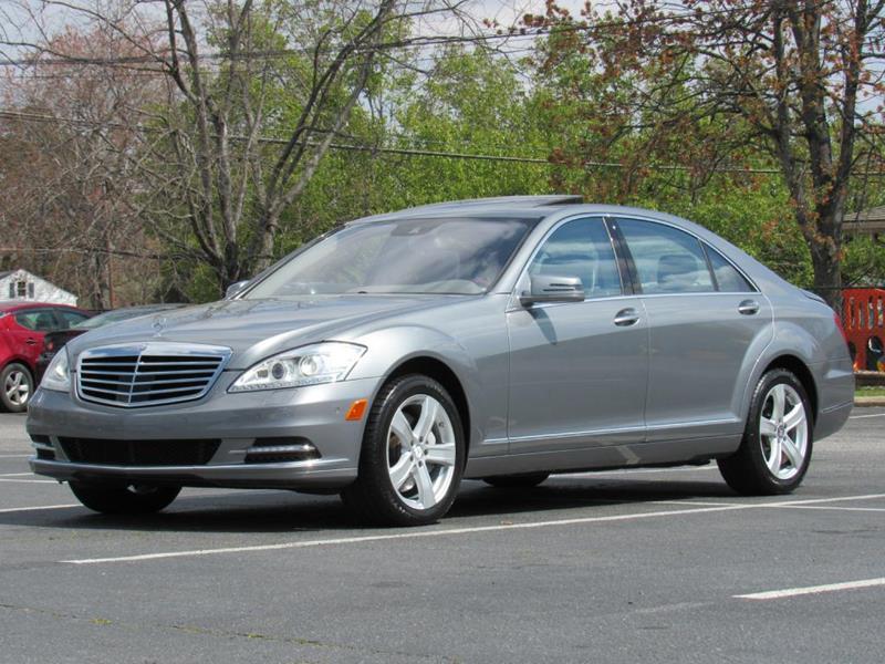 Access Auto - Used Cars - Kernersville NC Dealer