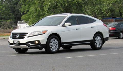 Honda Crosstour For Sale >> Honda Crosstour For Sale In Kernersville Nc Access Auto