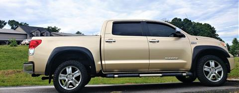Michael'S Toyota Service >> Weikles Specialty Used Cars Felton Pa Dealer