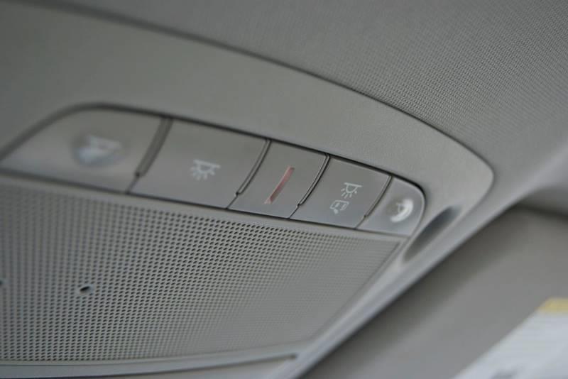 2016 Nissan Maxima 3.5 SV 4dr Sedan - Roswell GA