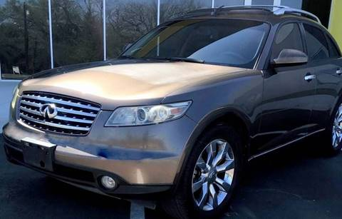 used infiniti ca autotrader for ontario infinity in sale cars