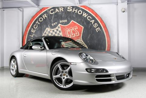 2005 Porsche 911 for sale in Oyster Bay, NY