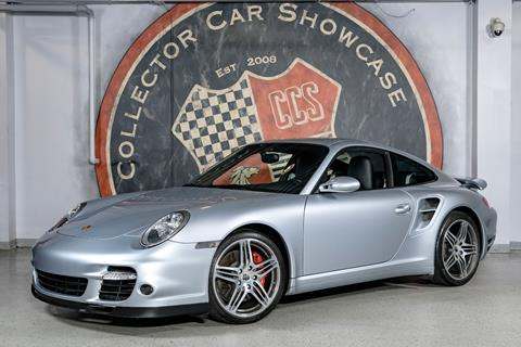 2007 Porsche 911 for sale in Oyster Bay, NY