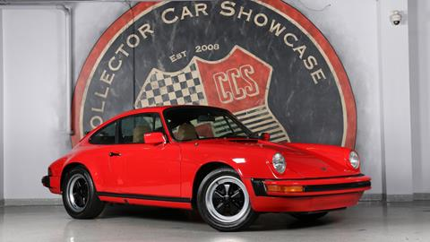 1980 Porsche 911 for sale in Oyster Bay, NY