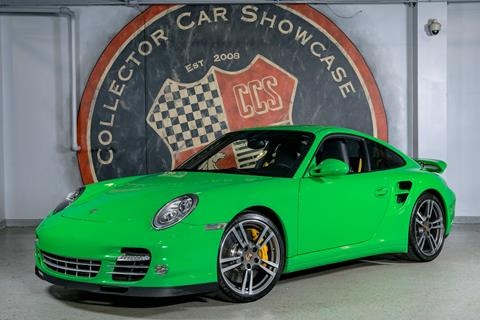 2011 Porsche 911 for sale in Oyster Bay, NY