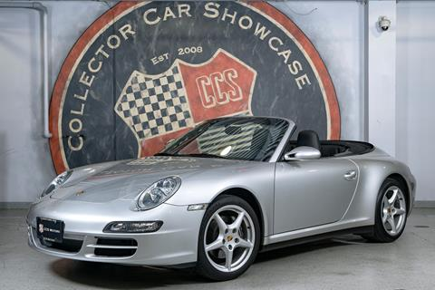 2006 Porsche 911 for sale in Oyster Bay, NY
