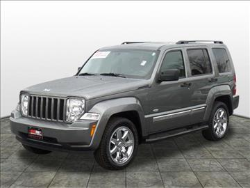 certified 2012 jeep liberty for sale. Black Bedroom Furniture Sets. Home Design Ideas