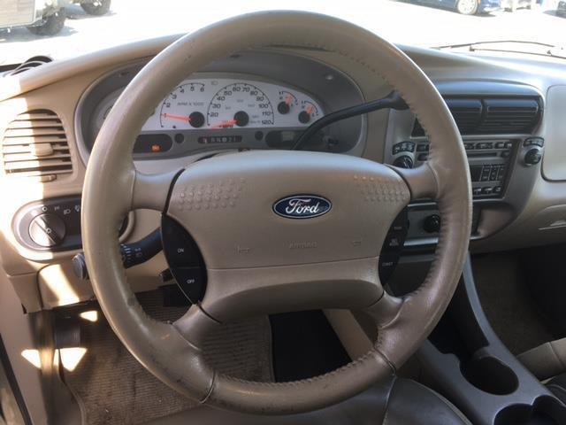 2005 Ford Explorer Sport Trac  - Butte MT
