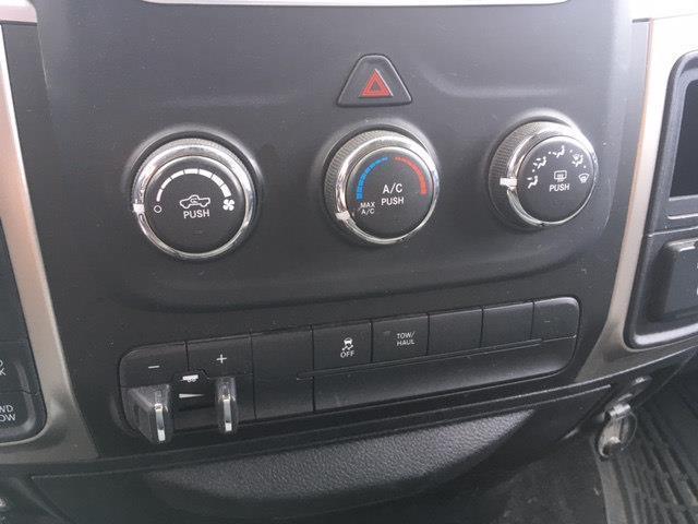 2014 RAM Ram Pickup 1500  - Butte MT