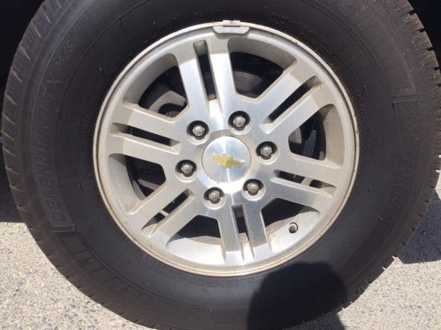 2010 Chevrolet Colorado 4x4 LT 4dr Extended Cab w/1LT - Butte MT