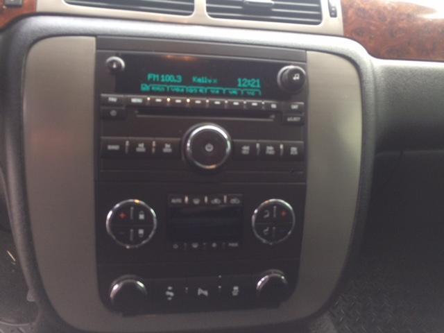 2013 GMC Sierra 1500 4x4 SLT 4dr Extended Cab 6.5 ft. SB - Butte MT