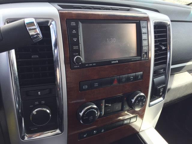2010 Dodge Ram Pickup 2500  - Butte MT