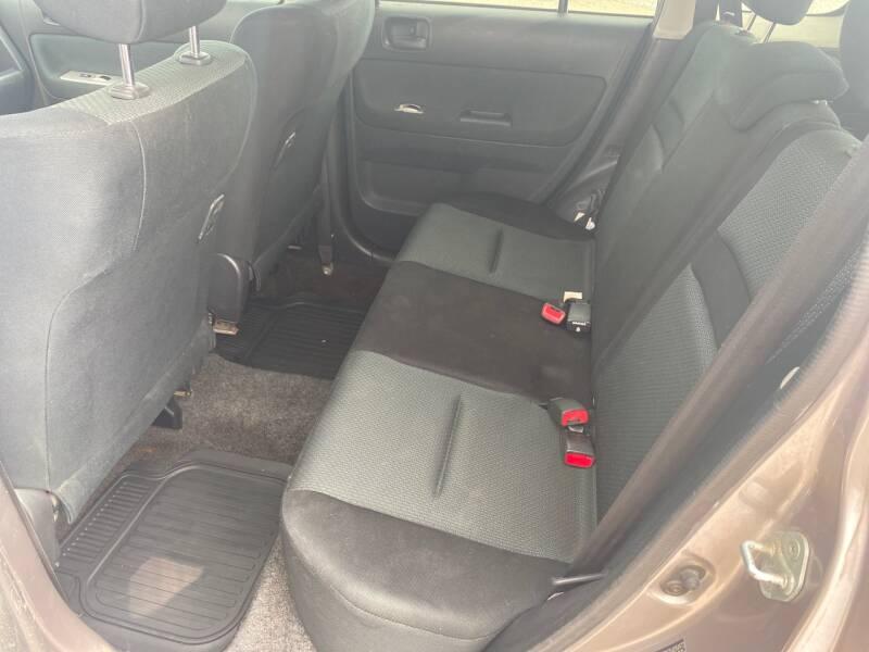 2006 Scion xB 4dr Wagon w/Automatic - Cloverdale VA