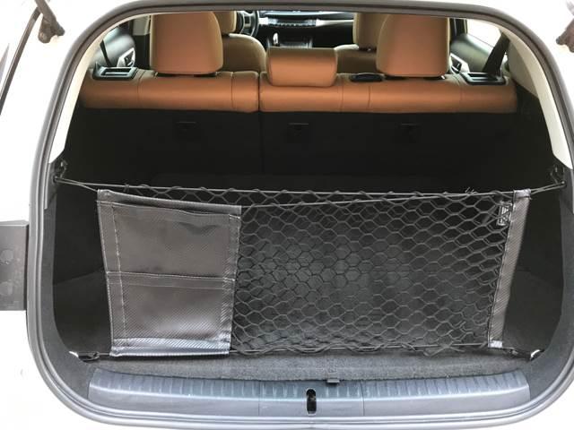 2013 Lexus CT 200h 4dr Hatchback - Cartersville GA