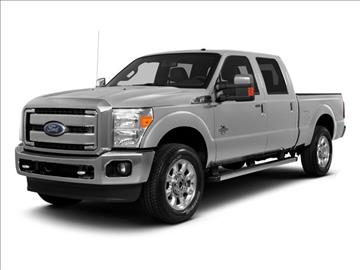 2015 ford f 250 super duty for sale in fort kent me