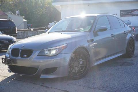 2006 BMW M5 for sale in South Amboy, NJ