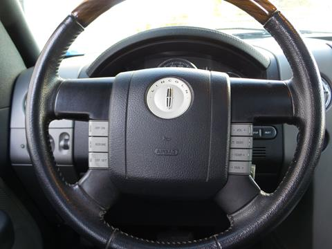 2008 Lincoln Mark LT for sale in Tacoma, WA